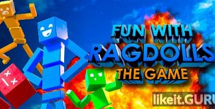 Download Fun with Ragdolls: The Game Full Game Torrent | Latest version [2020] Arcade