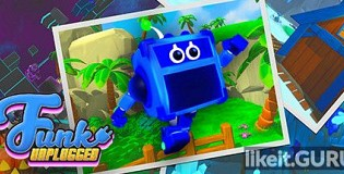 Download Funk Unplugged Full Game Torrent | Latest version [2020] Arcade