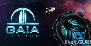 Download Gaia Beyond Full Game Torrent | Latest version [2020] Action