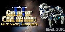 Download Galactic Civilizations 2 Full Game Torrent | Latest version [2020] Strategy
