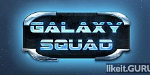Download Galaxy Squad Full Game Torrent | Latest version [2020] Strategy