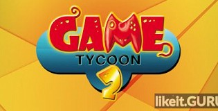 Download Game Tycoon 2 Full Game Torrent | Latest version [2020] Simulator
