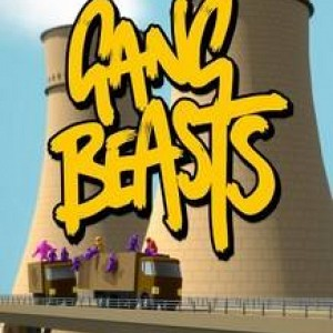Download Gang Beasts Full Game Torrent For Free (565 Mb)