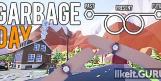 Download Garbage Day Full Game Torrent | Latest version [2020] Action