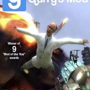 Download Garry'S Mod Full Game Torrent For Free (1.74 Gb)