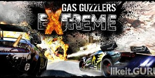 Download Gas Guzzlers Extreme Full Game Torrent | Latest version [2020] Sport