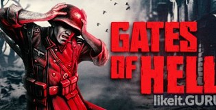 Download Gates of Hell Full Game Torrent | Latest version [2020] Simulator