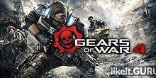 Download Gears of War 4 Full Game Torrent | Latest version [2020] Shooter