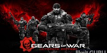 Download Gears of War: Ultimate Edition Full Game Torrent | Latest version [2020] Shooter