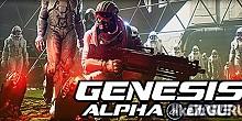 Download Genesis Alpha One Full Game Torrent | Latest version [2020] Shooter