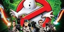 Download Ghostbusters 2016 Full Game Torrent For Free (3.71 Gb)