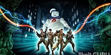 Download Ghostbusters: The Video Game Remastered Full Game Torrent | Latest version [2020] Action