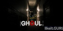 Download GHOUL Full Game Torrent | Latest version [2020] Adventure