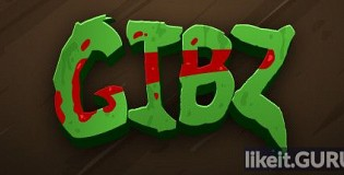 Download GIBZ Full Game Torrent | Latest version [2020] Arcade