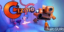 Download Gizmo Full Game Torrent | Latest version [2020] Arcade