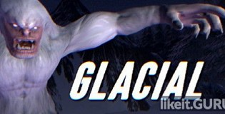 Download Glacial Full Game Torrent | Latest version [2020] Adventure