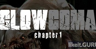 Download GLOWCOMA: chapter 1 Full Game Torrent | Latest version [2020] Action