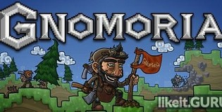 Download Gnomoria Full Game Torrent | Latest version [2020] Strategy