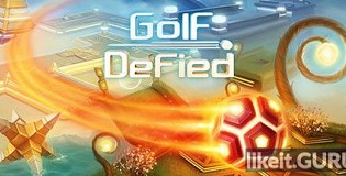 Download Golf Defied Full Game Torrent   Latest version [2020] Arcade