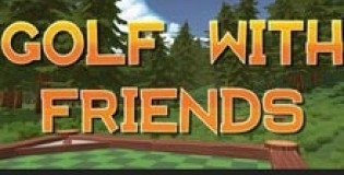 Download Golf With Friends Game Free Torrent (612 Mb)