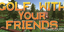 Download Golf With Your Friends Full Game Torrent | Latest version [2020] Sport
