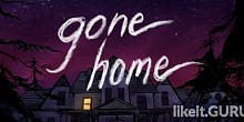 Download Gone Home Full Game Torrent | Latest version [2020] Adventure