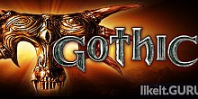 Download Gothic 1 Full Game Torrent | Latest version [2020] RPG