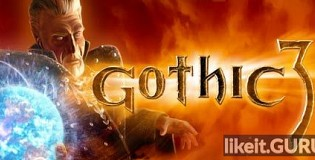 Download Gothic 3 Full Game Torrent | Latest version [2020] RPG