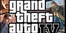 Download Grand Theft Auto 4 Full Game Torrent For Free (18.24 Gb)