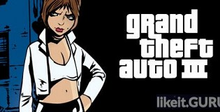 Download Grand Theft Auto III Full Game Torrent   Latest version [2020] Action