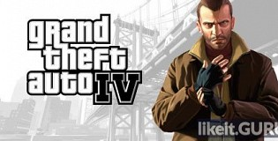 Download Grand Theft Auto IV Full Game Torrent | Latest version [2020] Action