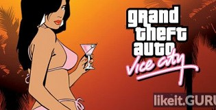 Download Grand Theft Auto: Vice City Full Game Torrent | Latest version [2020] Action