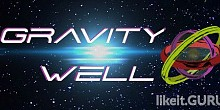 Download Gravity Well Full Game Torrent | Latest version [2020] Action