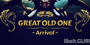 Download Great Old One – Arrival Full Game Torrent | Latest version [2020] RPG