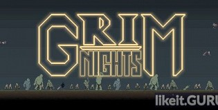 Download Grim Nights Full Game Torrent | Latest version [2020] Strategy