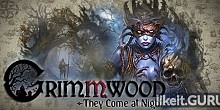Download Grimmwood - They Come at Night Full Game Torrent | Latest version [2020] Simulator
