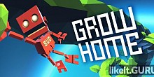 Download Grow Up Full Game Torrent | Latest version [2020] Arcade