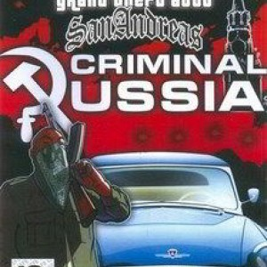 Download Gta: Criminal Russia Full Game Torrent For Free (3.39 Gb)