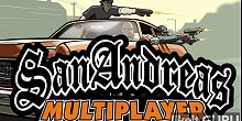 Download GTA: San Andreas MultiPlayer Full Game Torrent | Latest version [2020] Action