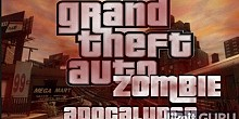Download GTA Zombie Apocalypse Full Game Torrent | Latest version [2020] Action
