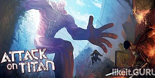 Download Guedin's Attack on Titan Fan Game Full Game Torrent | Latest version [2020] Action