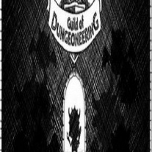 Guild Of Dungeoneering Download Full Game Torrent (817 Mb)