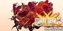 Download GUILTY GEAR Xrd REV 2 Full Game Torrent | Latest version [2020] Action