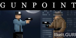 Download Gunpoint Full Game Torrent | Latest version [2020] Strategy