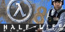 Download Half-Life: Blue Shift Full Game Torrent | Latest version [2020] Shooter