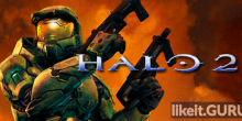 Download Halo 2 Full Game Torrent | Latest version [2020] Shooter
