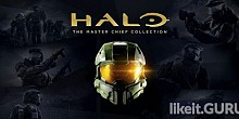 Download Halo: The Master Chief Collection Full Game Torrent | Latest version [2020] Shooter