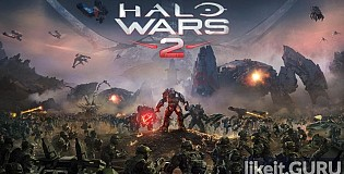 Download Halo Wars 2 Full Game Torrent | Latest version [2020] Strategy