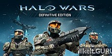 Download Halo Wars: Definitive Edition Full Game Torrent | Latest version [2020] Strategy
