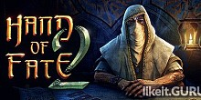 Download Hand of Fate 2 Full Game Torrent | Latest version [2020] RPG